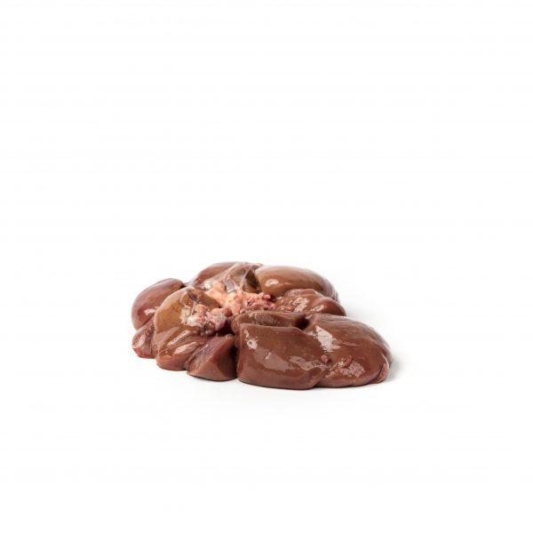 Beef Kidneys