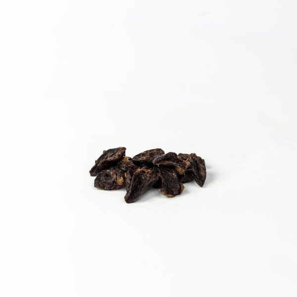 Air Dried Turkey Heart