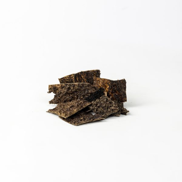 Air Dried Green Beef Tripe