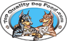 Dogs love to work—Feed them the nutrition they need and crave!